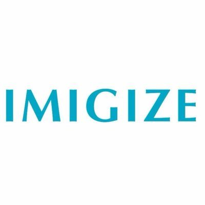 Imigize